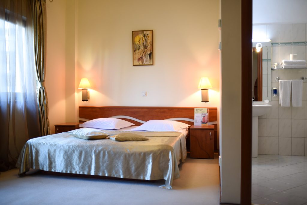 eurohotels_triumf_hotel_picture_1