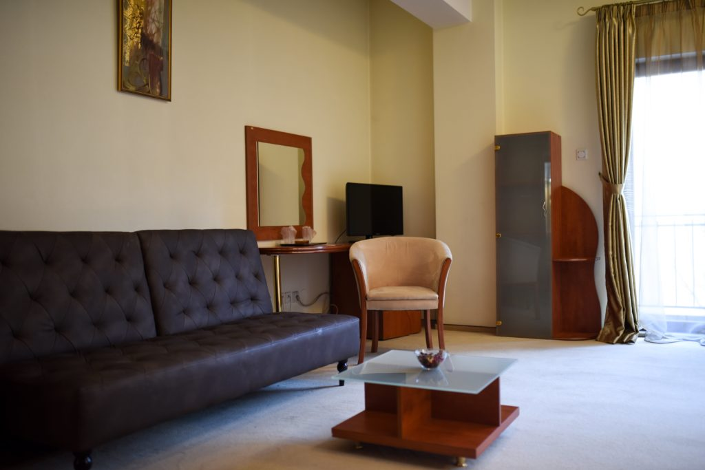 eurohotels_triumf_hotel_picture_2
