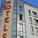 euro_hotels_triumf_bucharest